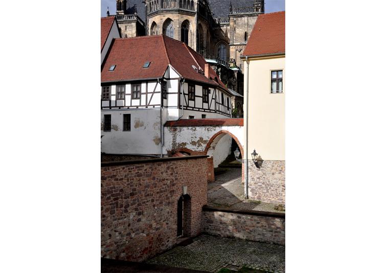 Fürstenwall